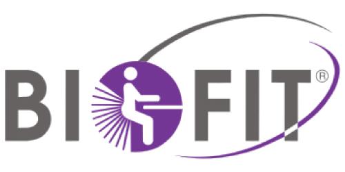 BioFit Vendor Logo