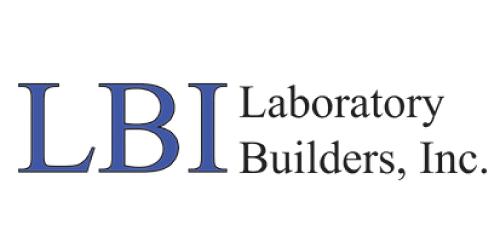 Lab Builders Vendor