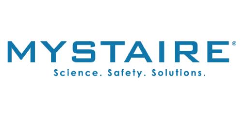 MyStaire Vendor Logo