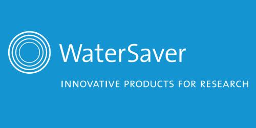 WaterSaver Vendor Logo