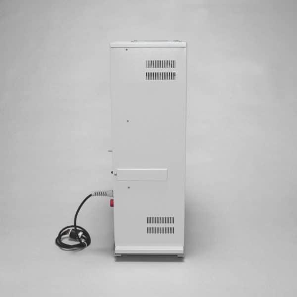 Fi-Streem 2S- Distillation, Type II Water Purification System