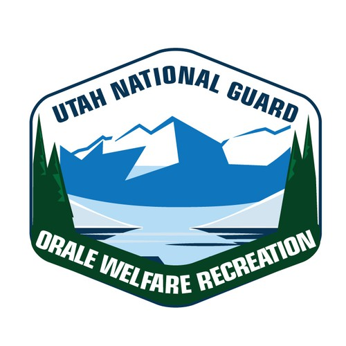Our Clients: Utah National Guard Logo