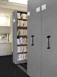 modular storage solution
