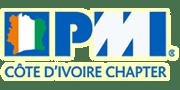 partenaire pmi cote d'ivoire