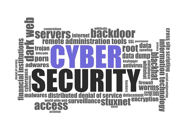 Top 5 des prévisions de la Cyber Sécurité en 2019
