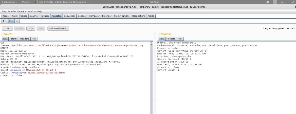 C:\Users\bturner\AppData\Local\Temp\vmware-bturner\VMwareDnD\a3c6bd82\Selection_002.png