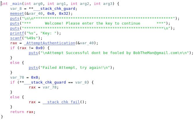 C:\Users\jlopes\AppData\Local\Temp\vmware-jlopes\VMwareDnD\297b677f\x64.simple.binary-main.png