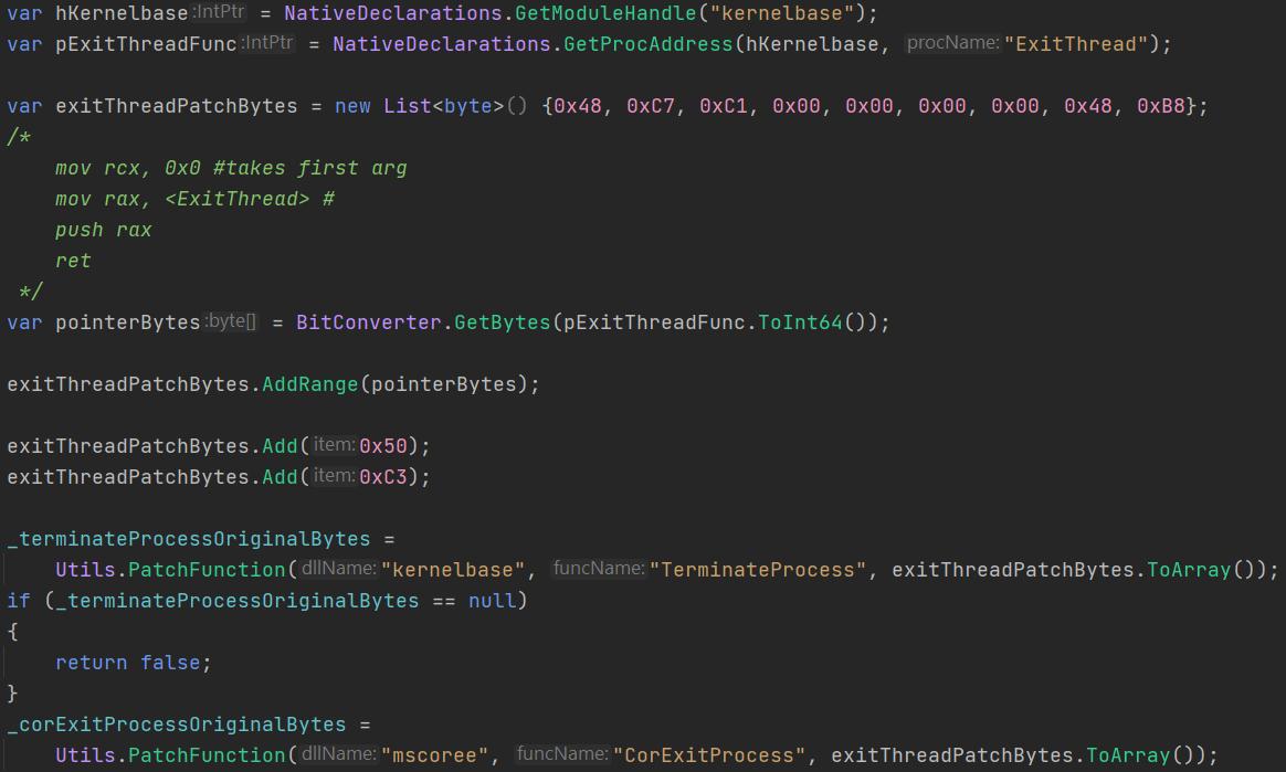 Z:\Downloads\Whitepaper\Export-e0735b6d-feef-40ce-bcc9-8ce00c5523bc\Process Hiving 64777627280b48d586409f800840b2d6\Untitled 12.png