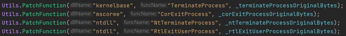 Z:\Downloads\Whitepaper\Export-e0735b6d-feef-40ce-bcc9-8ce00c5523bc\Process Hiving 64777627280b48d586409f800840b2d6\Untitled 20.png