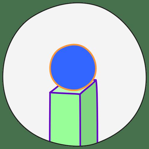 BoraBeirã – Laboratorio-Aldeia Empreendedora