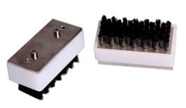 Bàn chải dành cho máy kiểm tra độ mài mòn chà rửa BEVS 2805/1