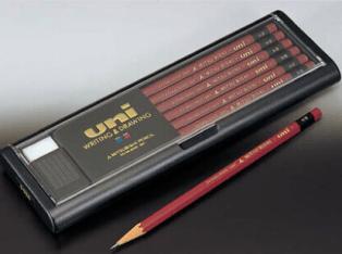Hướng dẫn sử dụng dụng cụ đo độ cứng màng sơn, vật liệu phủ