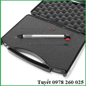 Bút đo độ cứng sơn SP0010, SP0015