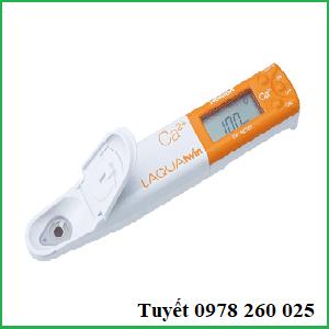 Bút đo Canxi B-751 Nhật Bản