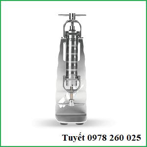 coc-do-do-nhot-pykometer
