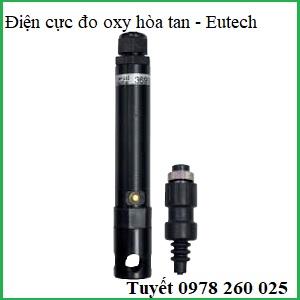 Điện cực đo oxy hòa tan ECDO6HANDY3M