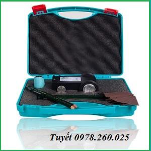 dung-cu-do-do-cung-mang-son-BEVS1301