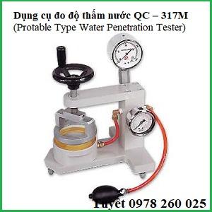 dung-cu-do-do-tham-nuoc-qc-317m
