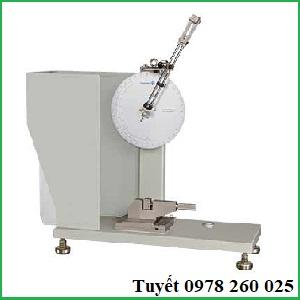 may-do-do-ben-va-dap-theo-phuong-phap-izod-chary-QC639C