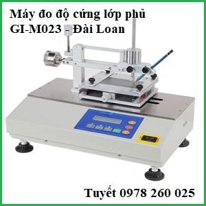 may-do-do-cung-lop-phu-gim023