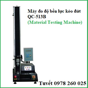 may-do-luc-keo-dut-QC-513B