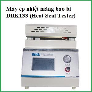 máy đo lực bền hàn nhiệt DRK133
