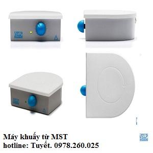 may-khuay-tu-mst