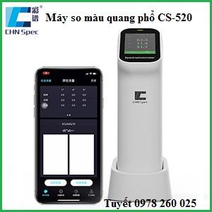 may-so-mau-quang-pho-cs520
