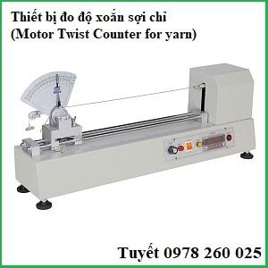 thiet-bi-do-do-xoan-soi-chi-qc309