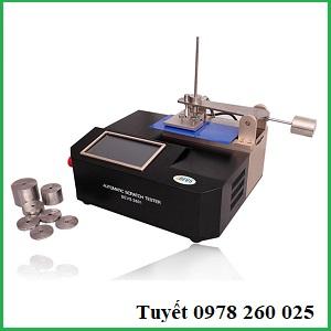 thiet-bi-kiem-tra-do-tray-xuoc-son-bevs2801