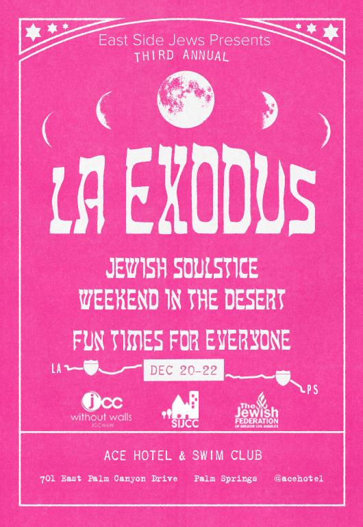 Exodus_logo_b