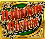 new rainbow riches slots