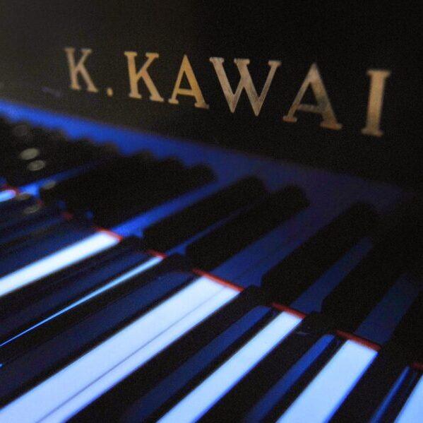 kaway