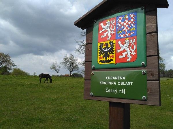 Czeska natura