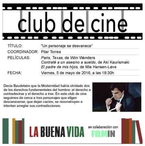 cartel-club-de-cine-un-personaje-se-desvanece-5
