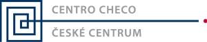 Centro Checo