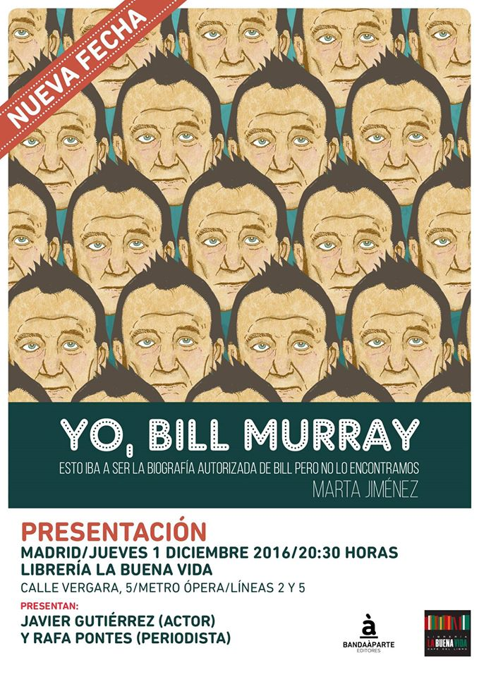 para-redes_yo-bill-murray