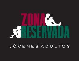 Logo ZR-001
