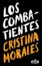 los_comba1
