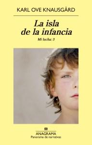La_isla_de_la_infancia_COB.indd