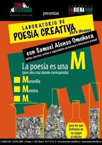 taller poesia creativa_dirección