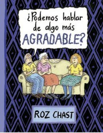 podemoshablardealgomasagradable