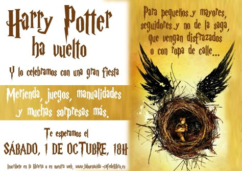 harry-potter-cartel-fiesta-inscripcion