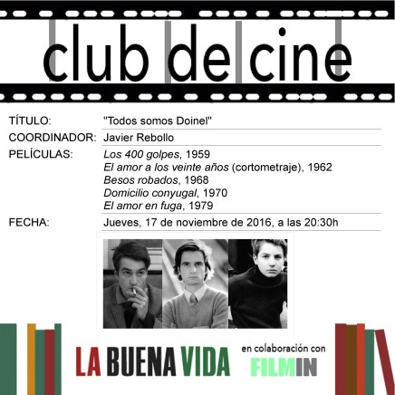 club-de-cine-rebollo