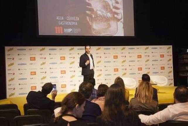 HIP | Hospitality Innovation Planet