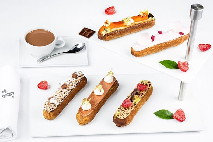 Eclairs-14
