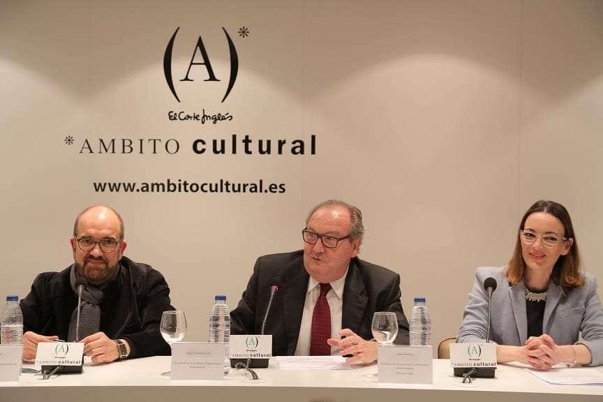 Academia de Gastronomia Zaragoza