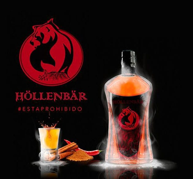 hollenbarcdc