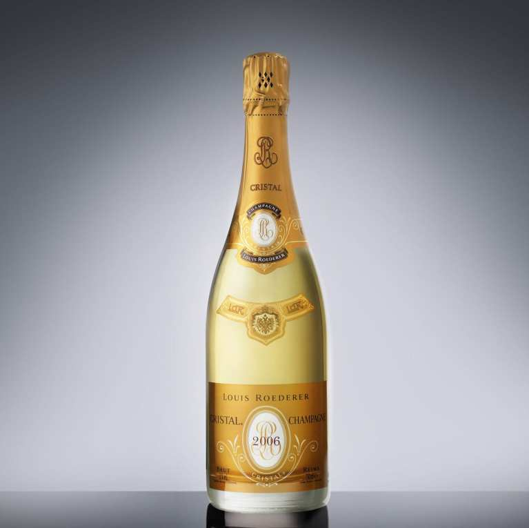 louis roederer champagne cristal3