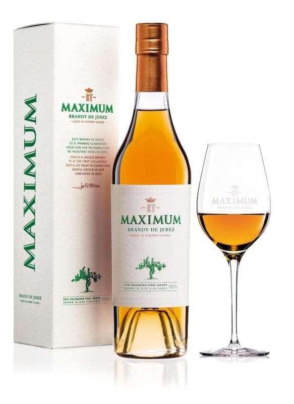 maximum-